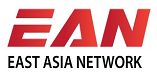 East Asia Network