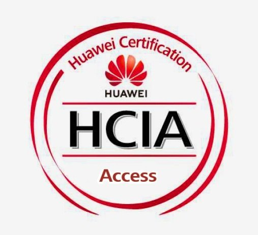 Huawei HCIA Access training course and certification