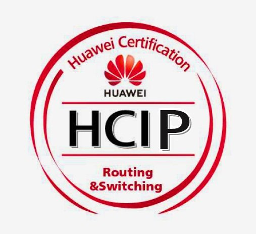 Huawei HCIP R&S IENP training courses certification
