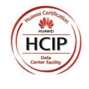 Huawei HCIP DCF Data Centre Facility certification training course