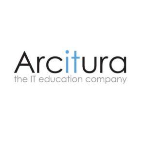Arcitura Certifications