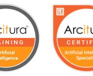 Certified Artificial Intelligence Specialist