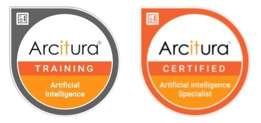 Certified Artificial Intelligence Specialist