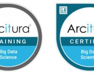 Certified Big Data Scientist