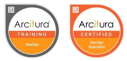 Certified DevOps Specialist